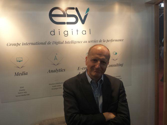 stanislas-di-vittorio-esv-digital