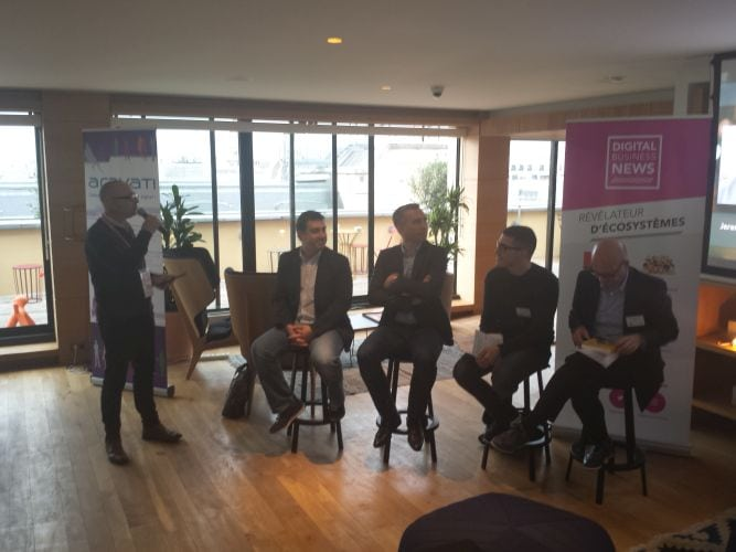 table-ronde-intelligence-artificielle-DBN-mai-2017