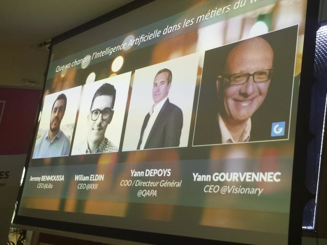 table-ronde-intelligence-artificielle-digital-business-news