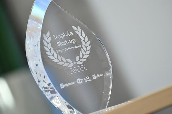 trophee-start-up-innovantes-cxp-silicon-itespresso