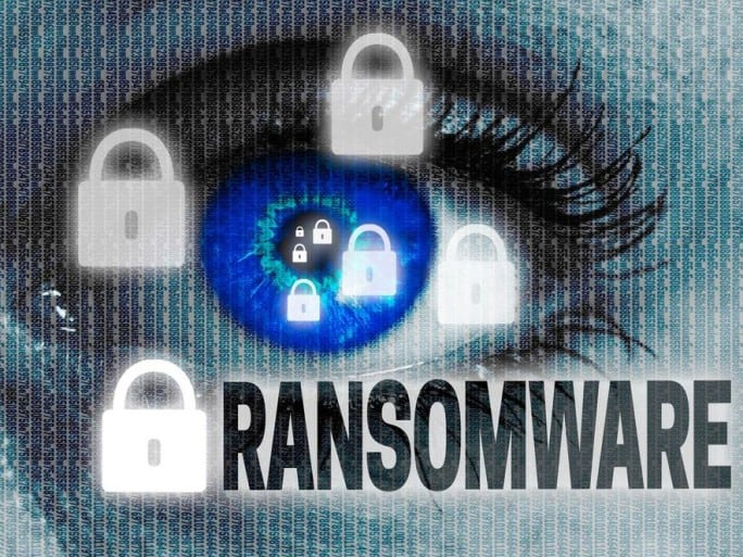 wannacry-ransomware