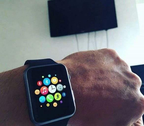 wearable-technologies-apple-watch-strategy-analytics