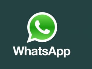 whatsapp-panne