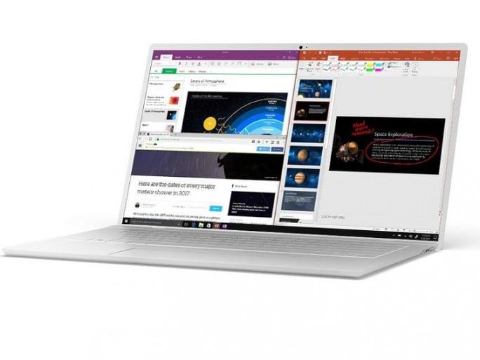 windows-10-S-linux