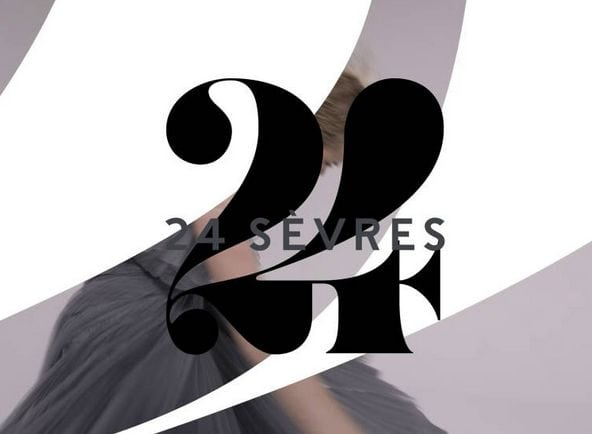24sevres-com-groupe-lvmh-une
