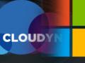 Microsoft_Cloudyn