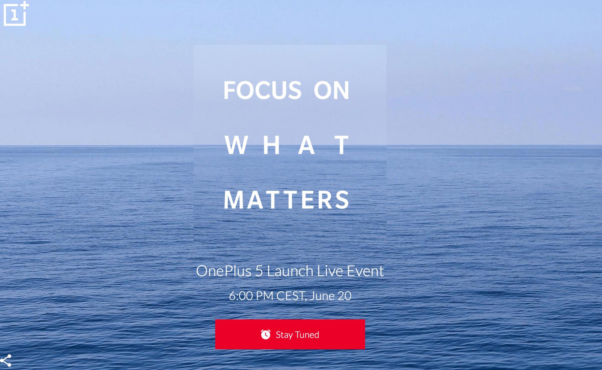 OnePlus-5-teasing
