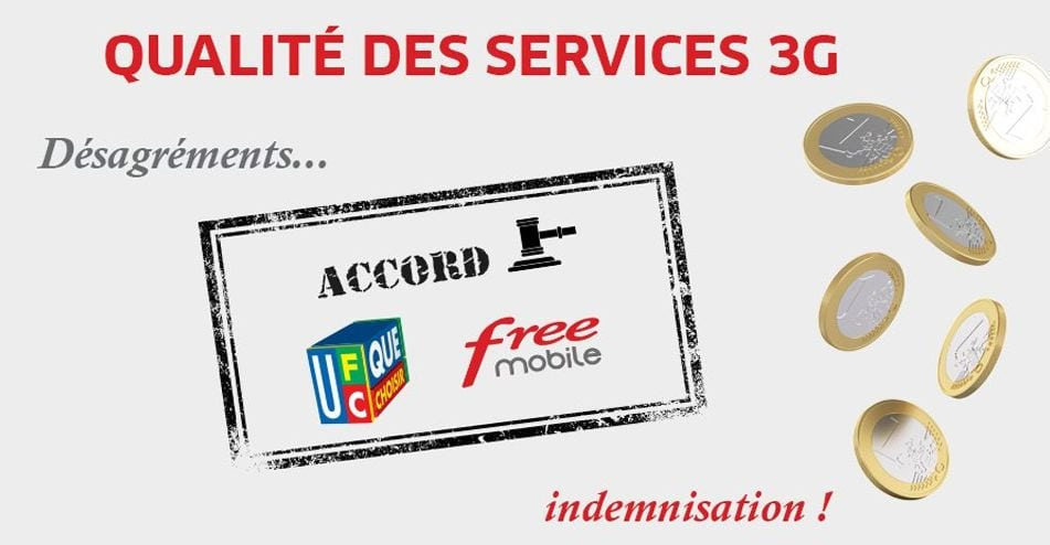 accord-ufc-que-choisir-free-mobile-indemnisation