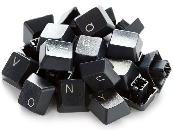 afnor-clavier-azerty