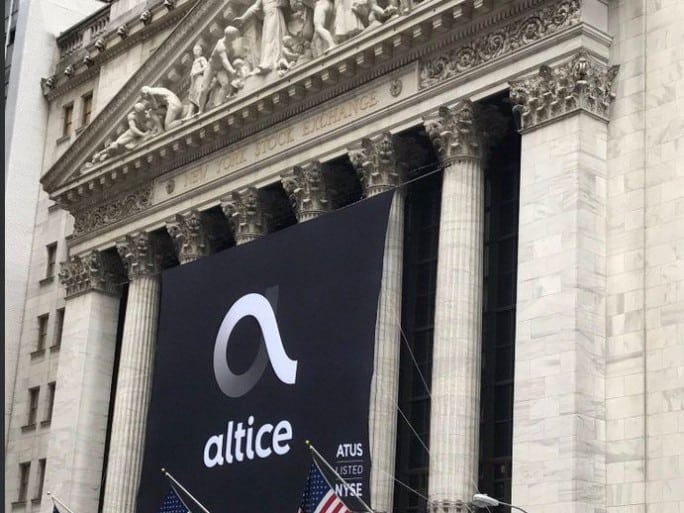 altice-IPO-nyse