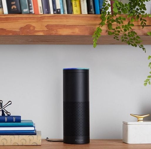 amazon-alexa-echo-nuance-nina