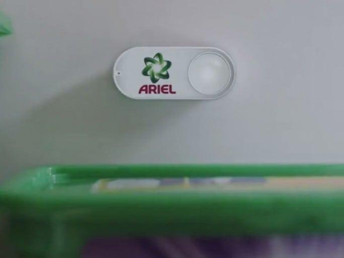 amazon-dash-button-elargissement-france