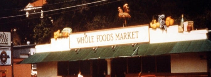 amazon-whole-foods-market