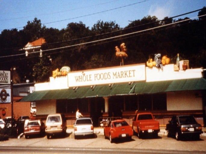 amazon-whole-foods-market