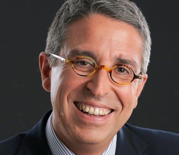 Vivendi: Arnaud de Puyfontaine à la tête de Telecom Italia