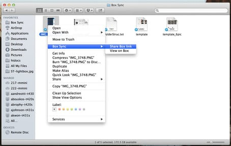 box-sync-mac