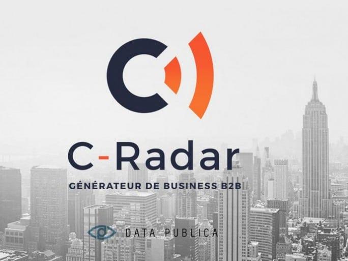 c-radar-sidetrade