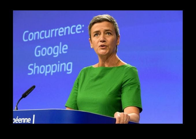concurrence-google-shopping-saction