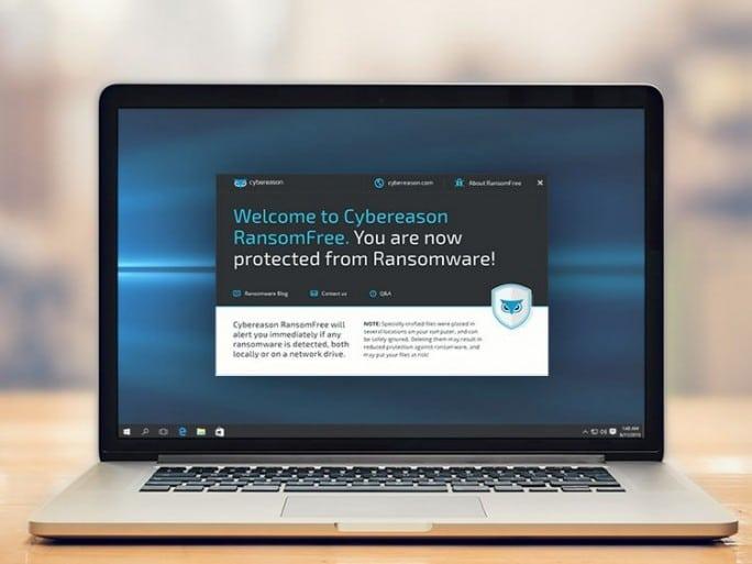 cybereason-securite-IT-levee-fonds