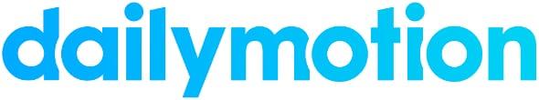 dailymotion-nouveau-logo