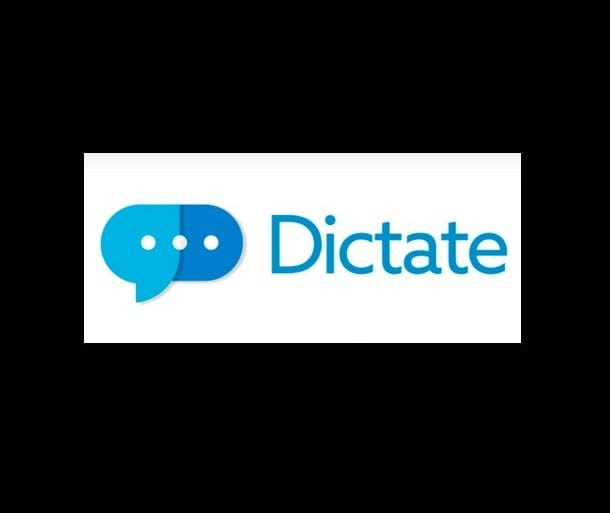 dictate-microsoft-office