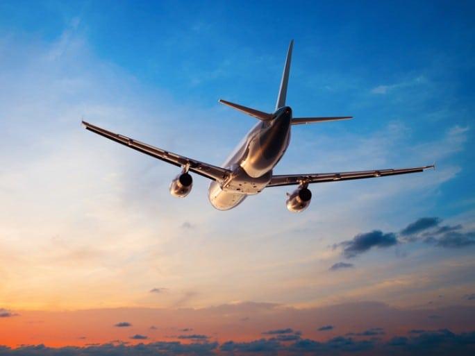 etats-unis-appareils-electroniques-avions