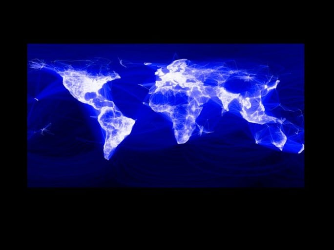 facebook-2-milliards-utilisateurs-monde-mois