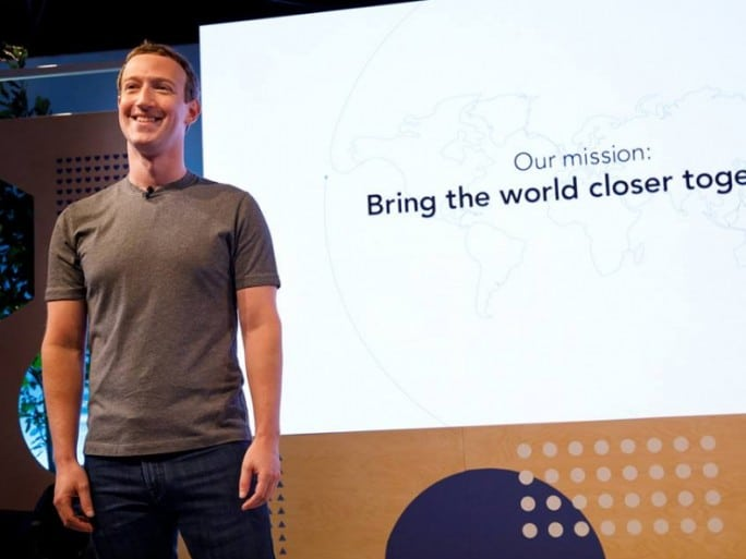 facebook-mission-groupes