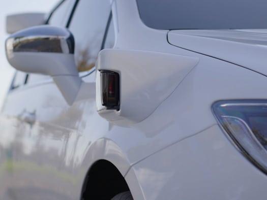 google-camion-autonome