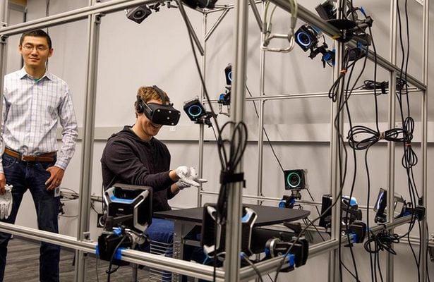 idc-marche-realite-virtuelle-realite-augmentee