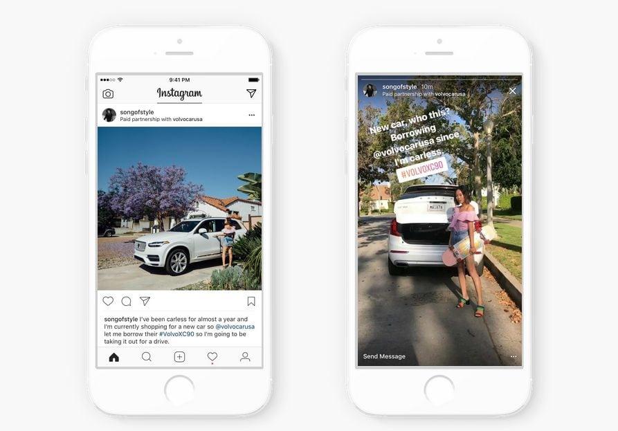 instagram-contenus-sponsorises