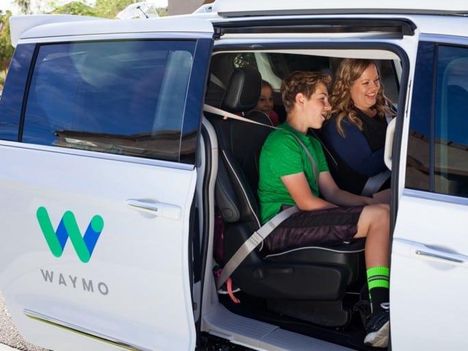 kalanick-conduite-autonome-google