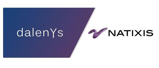 logo-dalenys-natixis