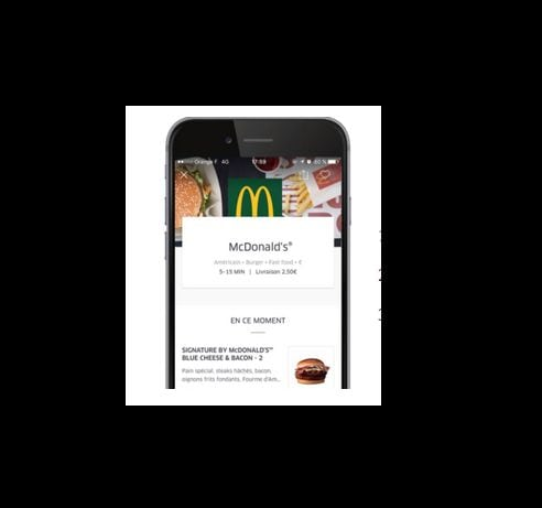 mcdonalds-uberEATS-app