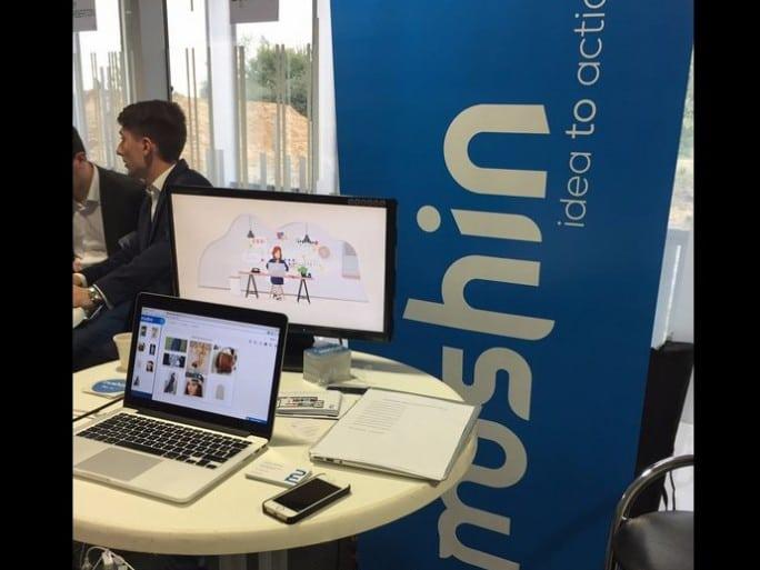 mushin-app-collaborative-communication-visuelle