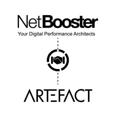 netbooster-artefact-fusion