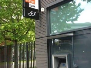 orange-bank-report-lancement