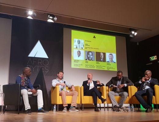 orange-digital-ventures-fonds-afrique