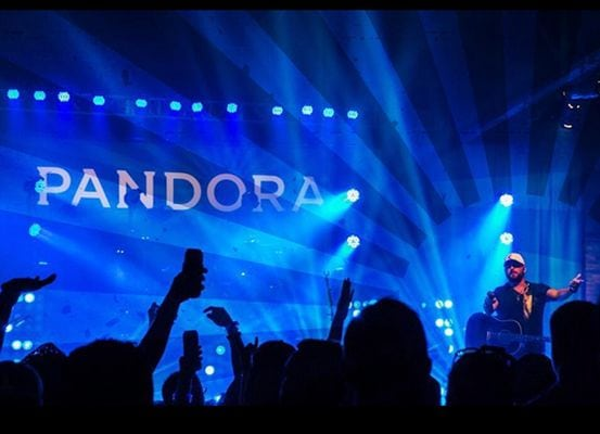 pandora-musique-streaming