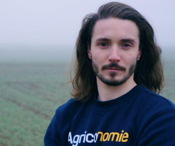 paolin-pascot-agriconomie-la-ferme-digitale