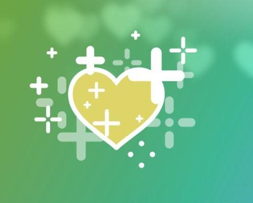 periscope-super-hearts