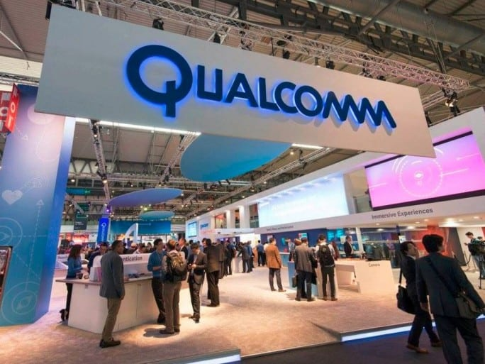 qualcomm-smart-audio-platform