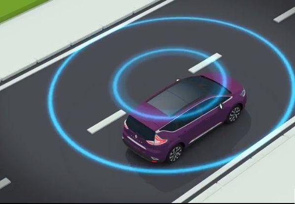 renault-conduite-autonome