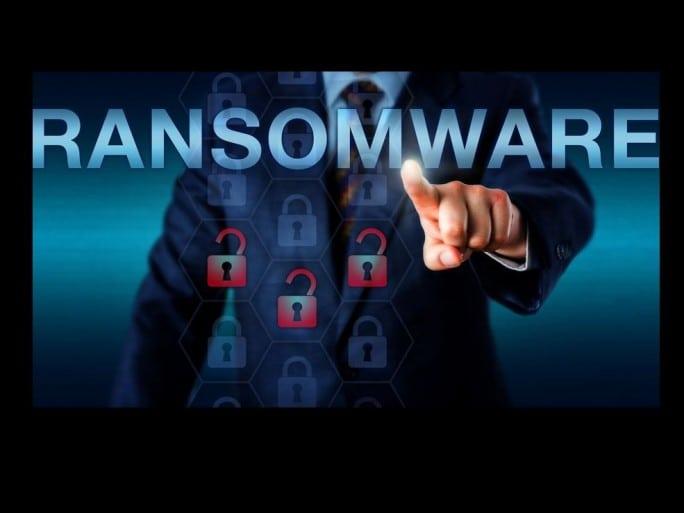 simili-petya-ransomware
