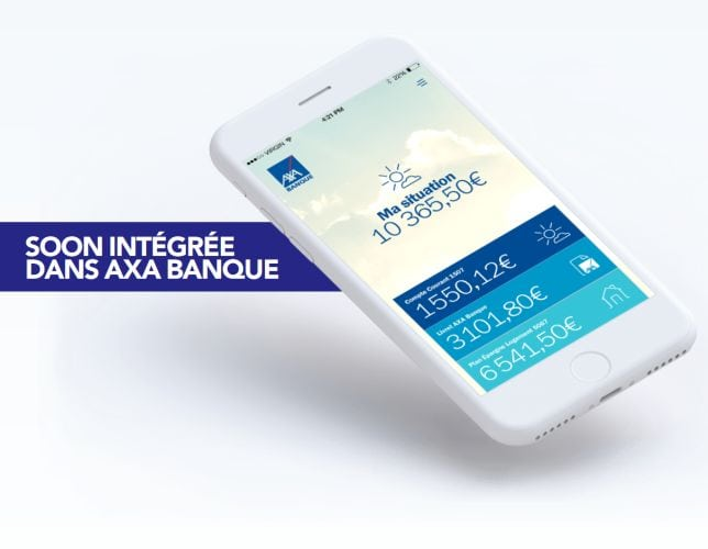 soon-axa-banque-switch-une