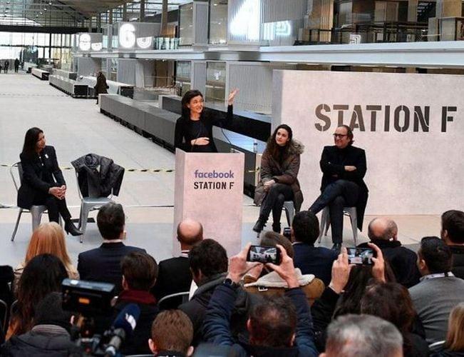 station-F-facebbok-startup-garage