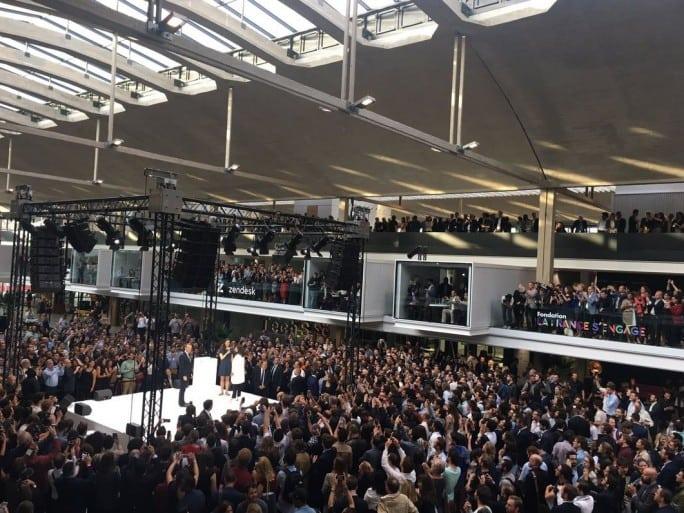 station-F-inauguration-en-fanfare