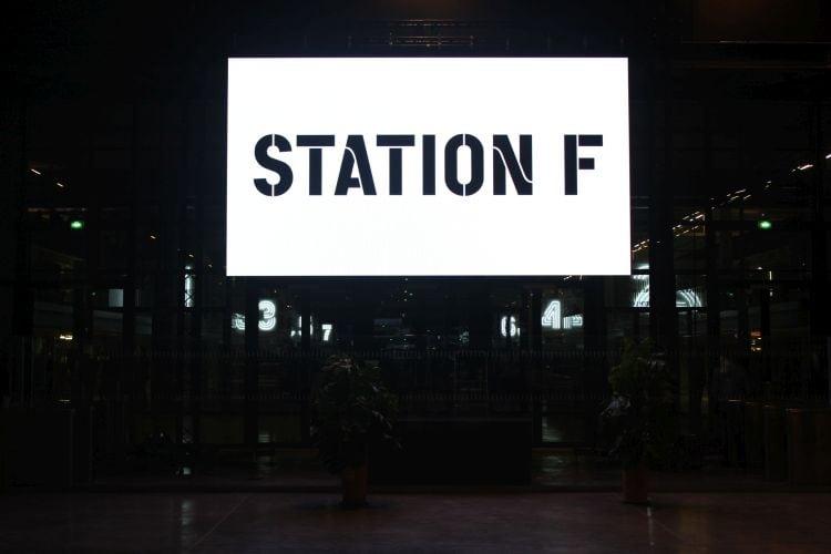 station-F-sunlight