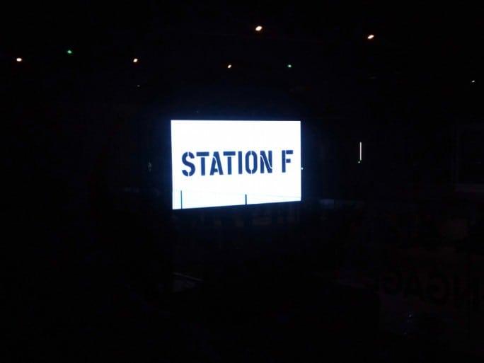 station-f-logo