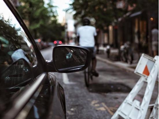 travis-kalanick-lache-uber